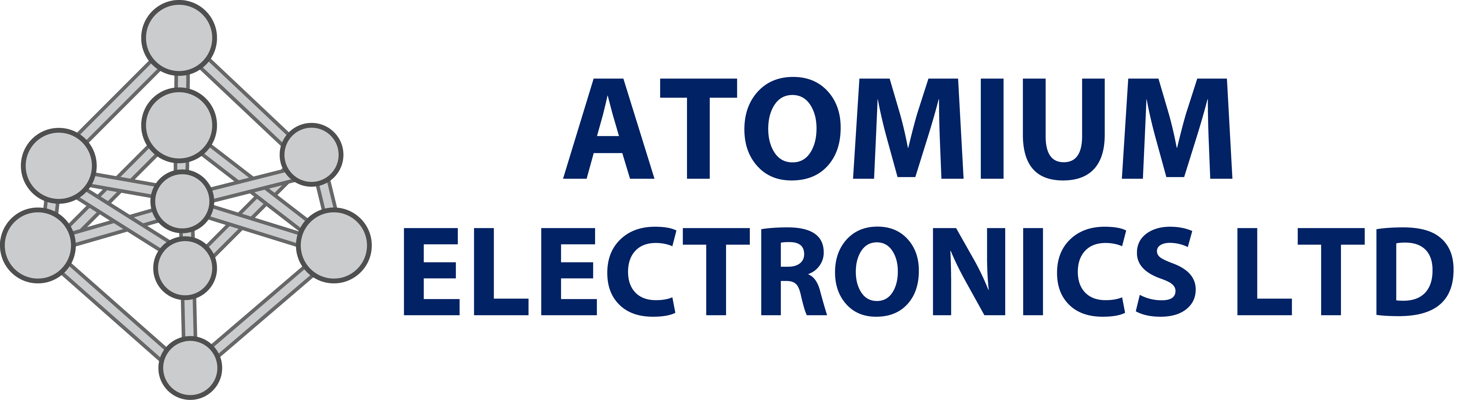 Appliance repairs by Atomium Electronics Ltd in Newcastle, Staffordshire